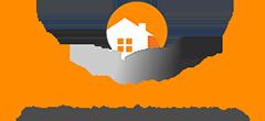 Home Choice Rentals