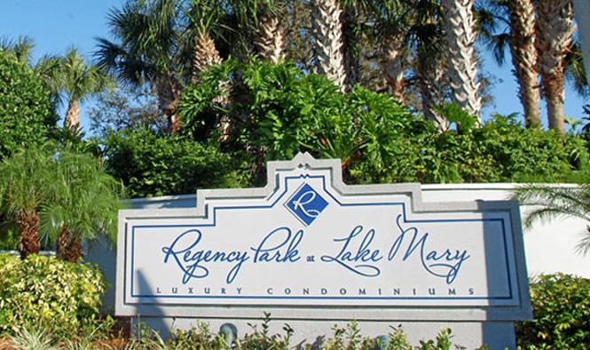Regency Park 06
